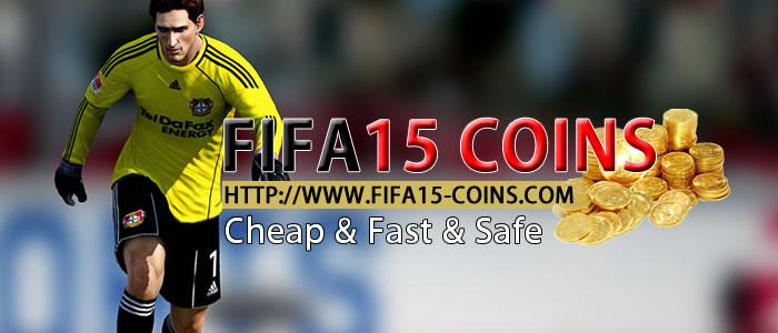fifa 15-coins