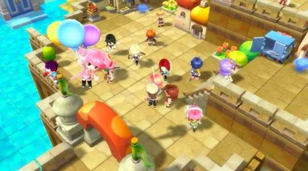 2540064-trailer_maplestory2_gameplay_20140523