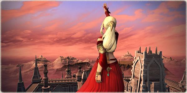 Final Fantasy XIV | The Elder Scrolls Online Guides