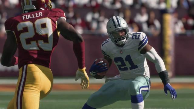 Madden-NFL-18-Xbox-Scorpio-pcgh