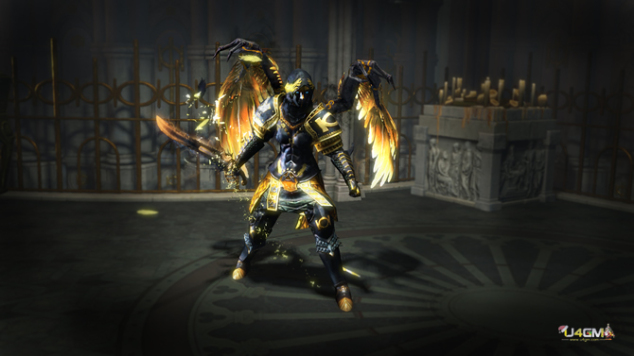 What Has Bestiary Improved So Far In PoE | The Elder Scrolls Online